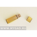 32 Гб-usb-flash -drive