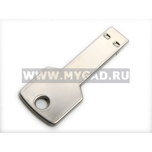 Флешка MG17KEY.16gb