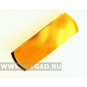 Флешка MG17MGFW800GBGDOEM.8gb