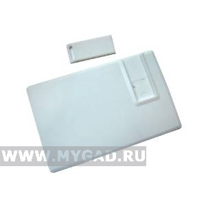 Флешка MG17Card 3.4gb