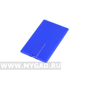 Флешка MG17Card_1.1gb