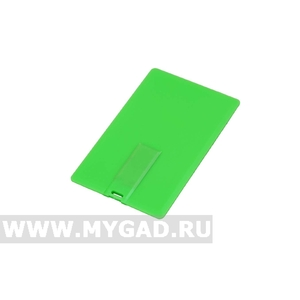 Флешка MG17Card_1.4gb