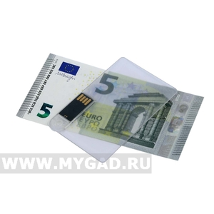 Флешка MG17Card_5.1gb