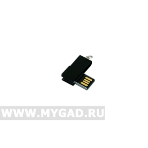 Флешка MG17Mini_colour1.32gb