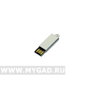 Флешка MG17Mini_colour1_S.32gb